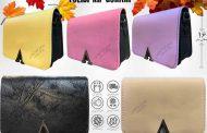پخش کیف زنانه
